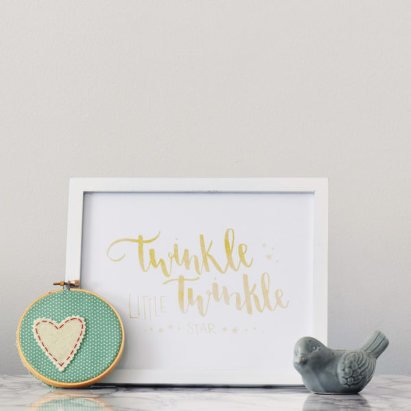 Twinkle_yellow_square